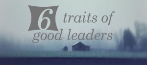 6_traits_leader