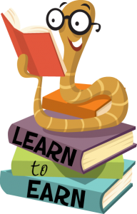 learn-to-earn-logo-192x300