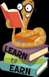learn-to-earn-logo-192x300